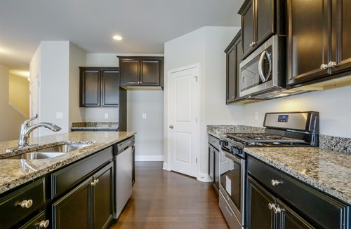 Kitchen-in-Morningside-at-Cascade Place-in-Atlanta