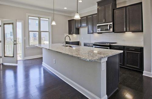Kitchen-in-Charleston-at-Hadley Township-in-Sugar Hill
