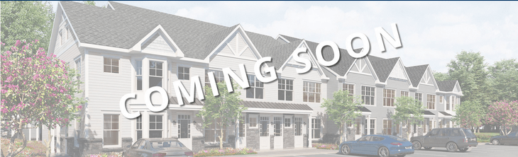 Country Pointe Villas at East Meadow,11554