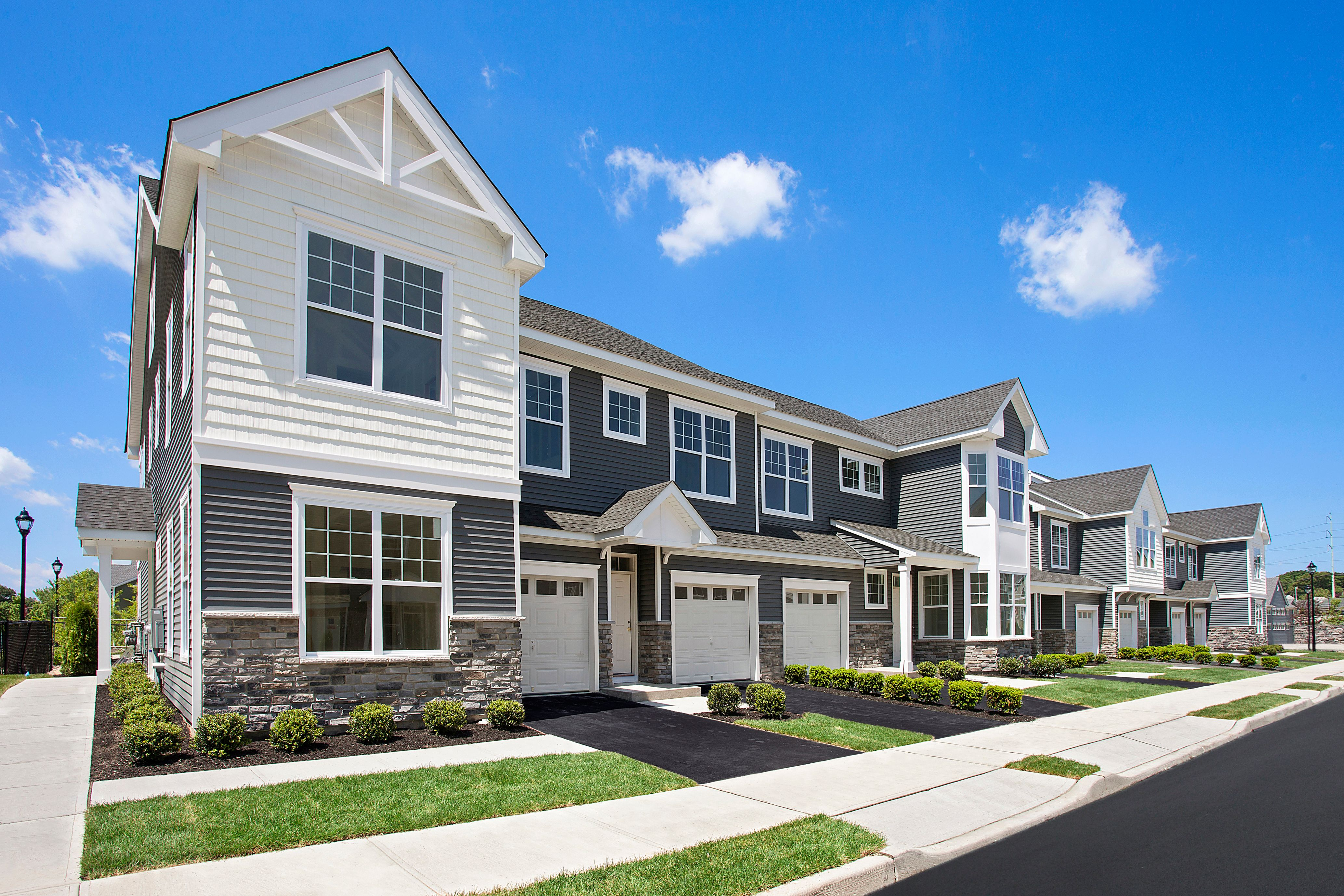 Search Elwood New Homes Find New Construction In Elwood Ny