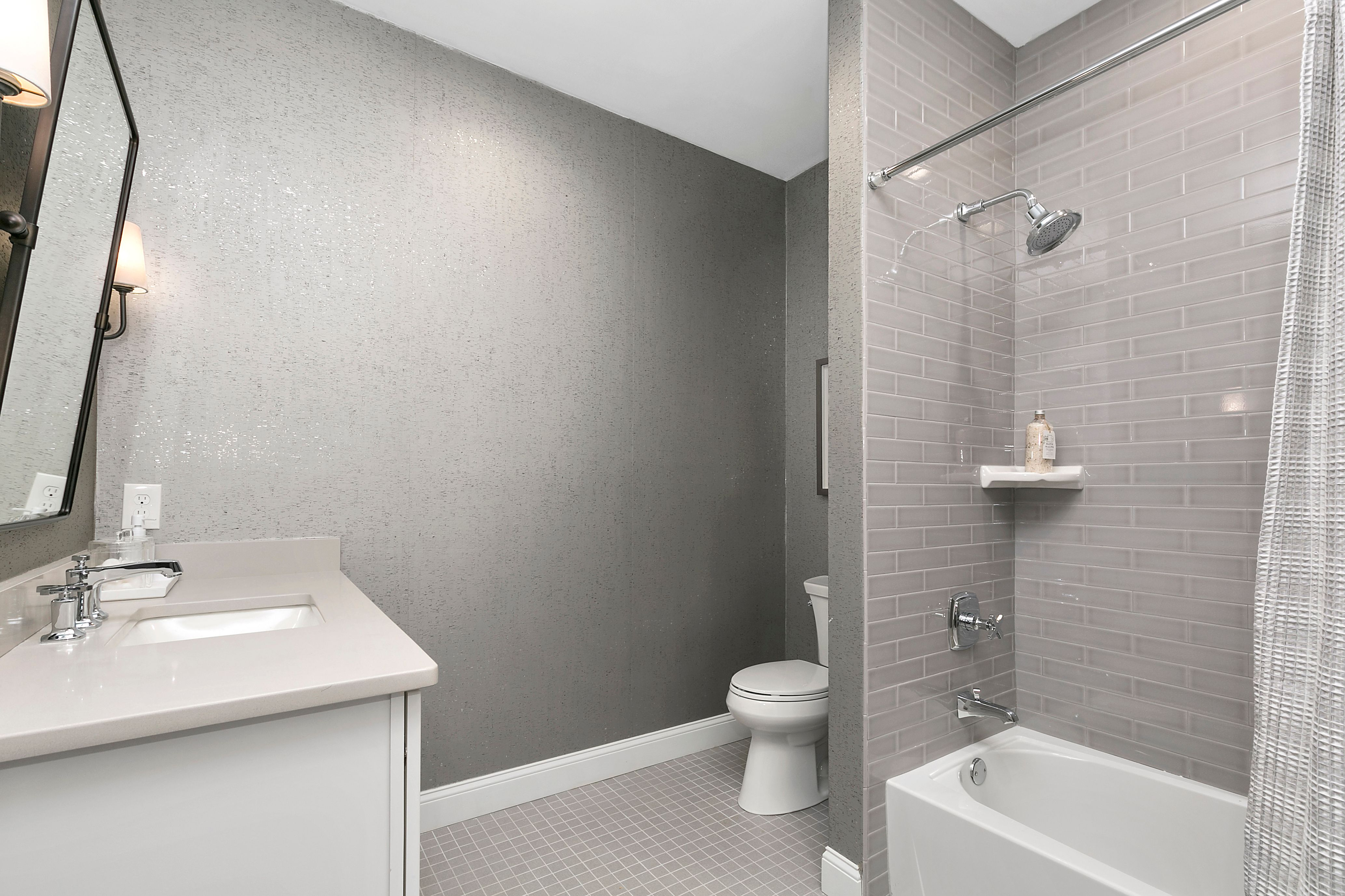 Bathroom featured in The Fairlawn By Beechwood Homes in Nassau-Suffolk, NY