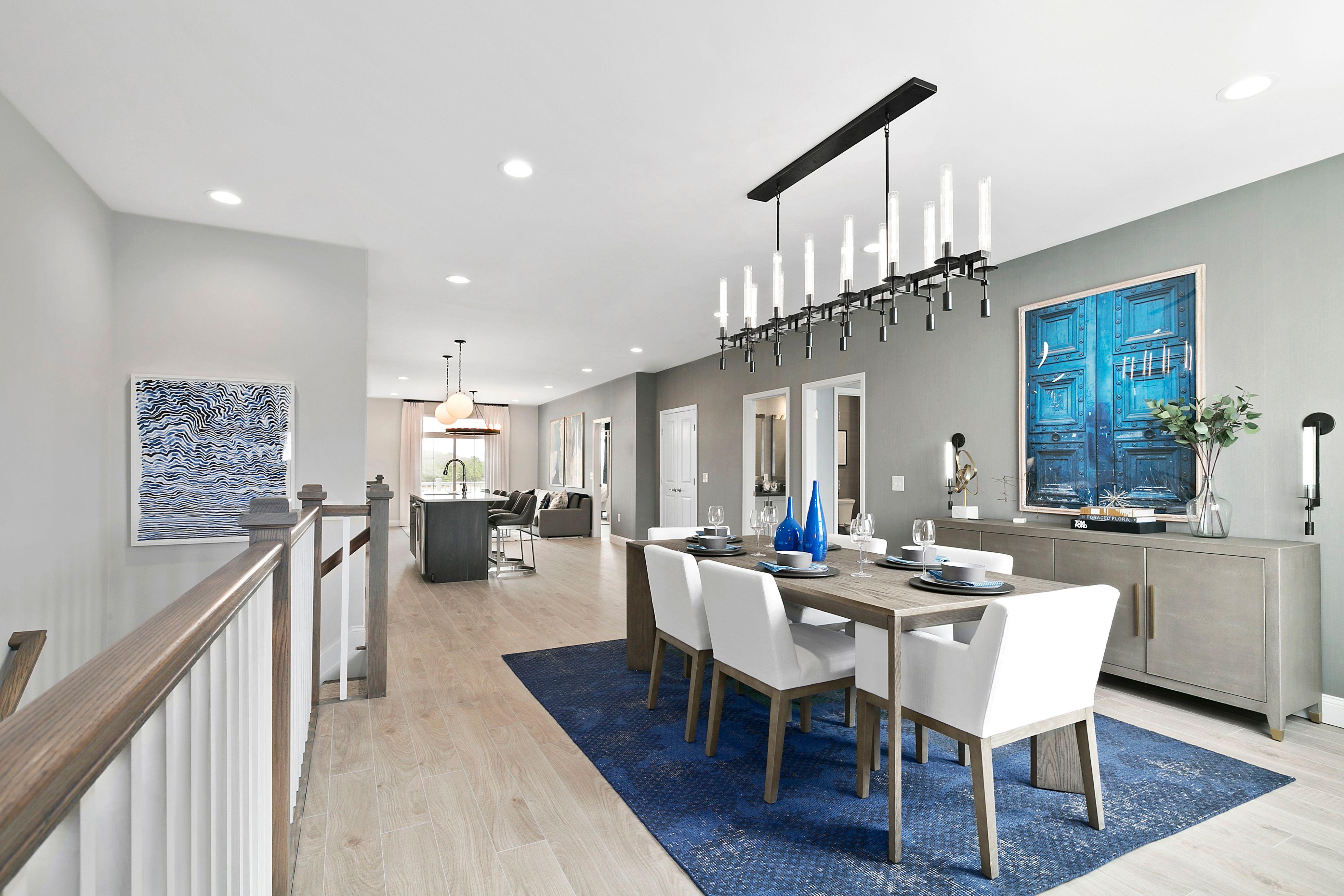 New Construction Homes Plans In Ridge Ny 306