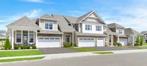 Country Pointe Meadows by Beechwood Homes in Nassau-Suffolk New York
