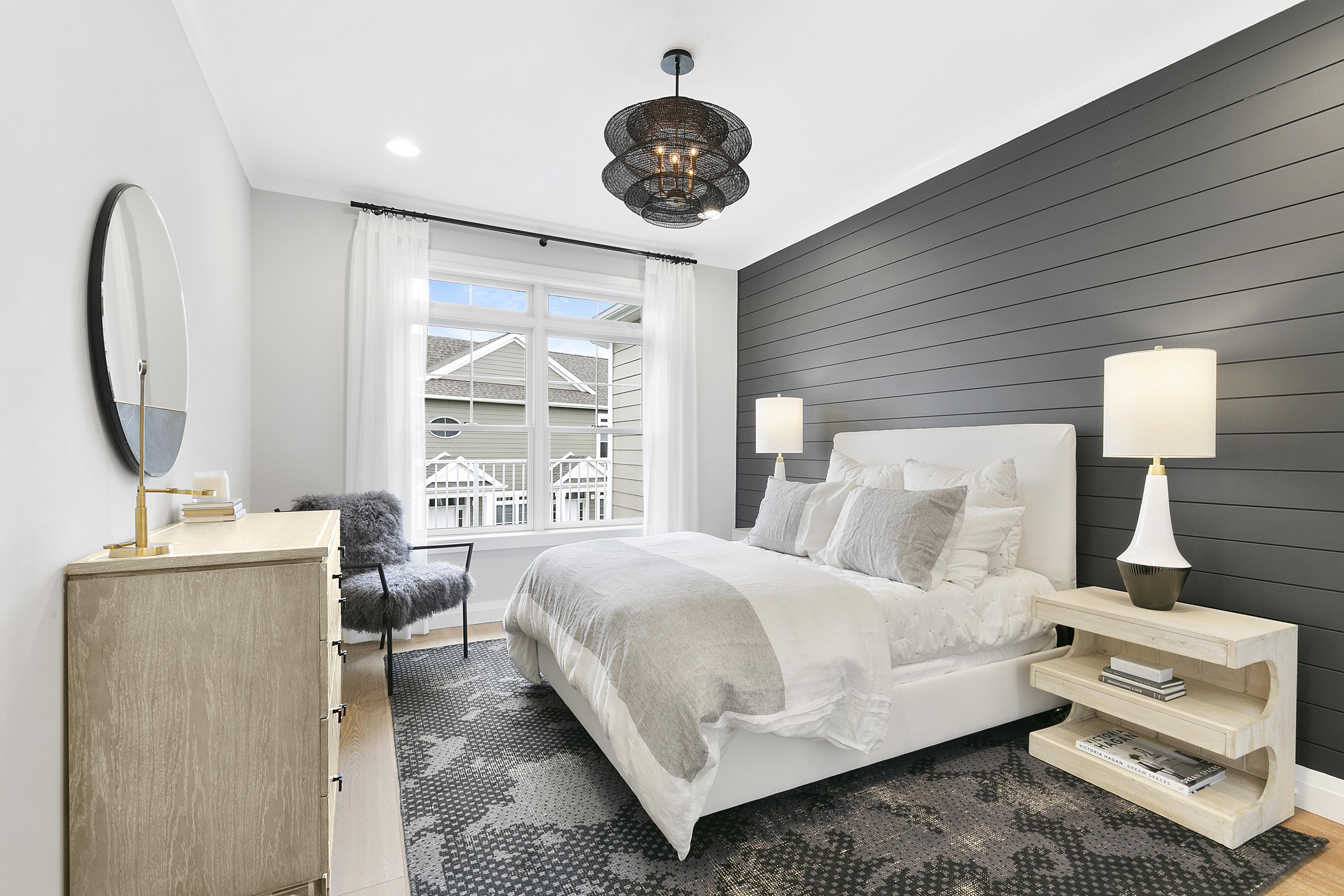 Bedroom featured in the Greenbrier By Beechwood Homes in Nassau-Suffolk, NY