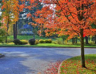 Beechwood Homes - : Saratoga Springs, NY
