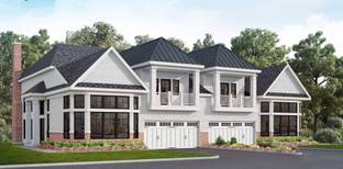 The Madison - Country Pointe Plainview: Plainview, New York - Beechwood Homes