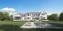 Oneck Landing by Beechwood Homes in Nassau-Suffolk New York