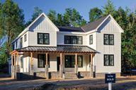 Oak Ridge by Beechwood Homes in Albany-Saratoga New York