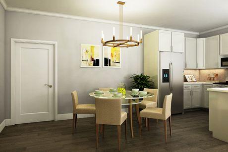 Breakfast-Room-in-Unit A-at-Marina Pointe East Rockaway-in-East Rockaway