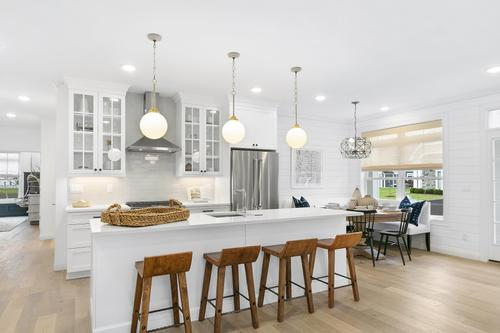 Kitchen-in-Fairfax-at-Country Pointe Plainview-in-Plainview