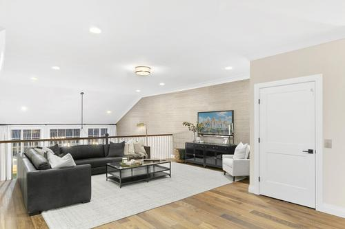 Greatroom-in-Kensington-at-Country Pointe Plainview-in-Plainview