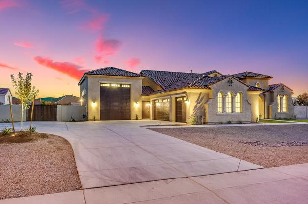 Dobbins Point in Laveen, AZ :: New Homes by Bellago Homes on dobbins hill apartments, house plans, blueprints for floor plans,