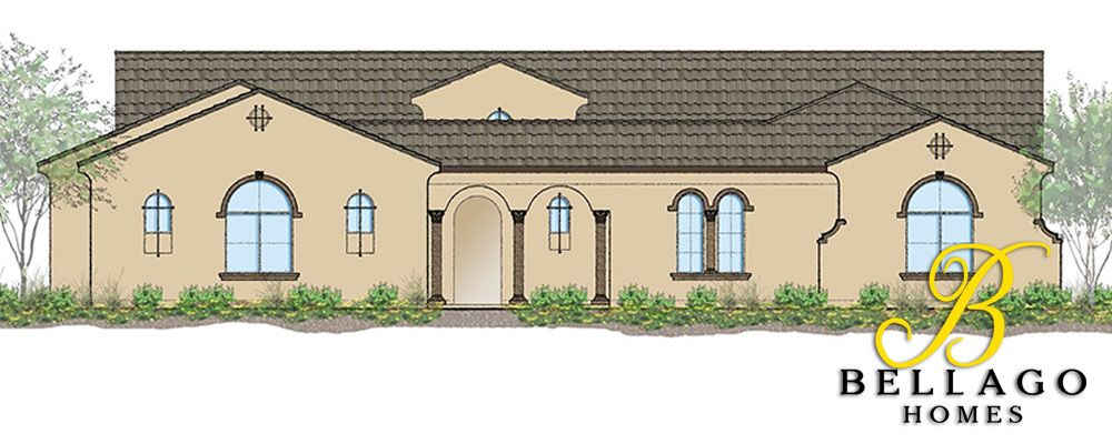 Dobbins Point by Bellago Homes - Matthew Allen — Realty ... on dobbins hill apartments, house plans, blueprints for floor plans,