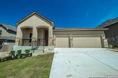 3628 Blue Cloud Drive (The Alston Ext)