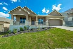 3624 Blue Cloud Drive (The Buckner Ext)