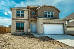 3615 Clear Cloud Drive (The Oakdale)