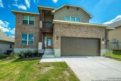 3632 Blue Cloud Drive (The Oakdale)