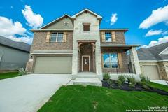 3627 Clear Cloud Drive (The Penshaw)