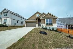 3599 High Cloud Drive (The Sterling)
