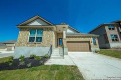 3636 Blue Cloud Drive (The Sterling)