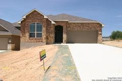 15223 Comanche Hills (The Addison)