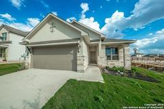 751 Rusty Gate Way (The Asbury)