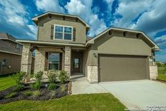 2811 Wheatfield Way (The Ridgeview)