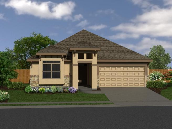 3263 Blenheim Park (The Colton)