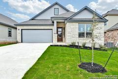 1551 Dundee Park (The Sterling)