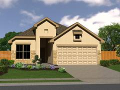 1541 Spechts Ranch (The Chandler)