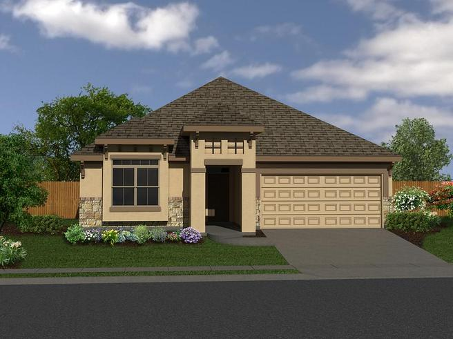3218 Blenheim Park (The Colton)