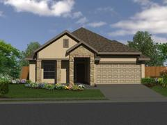 1554 Dundee Park (The Colton)