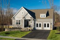 Griffin's Ridge by Belmonte Builders in Albany-Saratoga New York