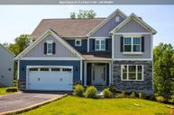 Windsor Woods by Belmonte Builders in Albany-Saratoga New York