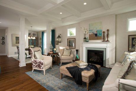 Greatroom-in-Fallgate-at-Sonoma Grove-in-Saratoga Springs
