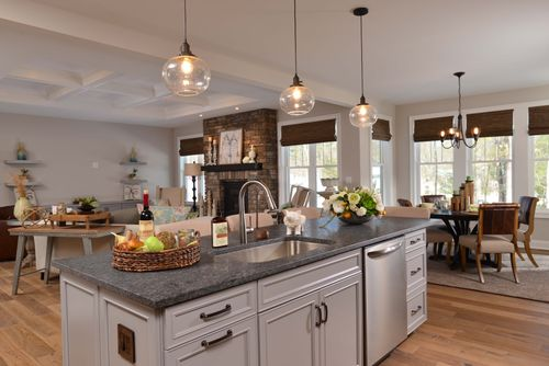 Greatroom-and-Dining-in-Castleton-at-Sonoma Grove-in-Saratoga Springs