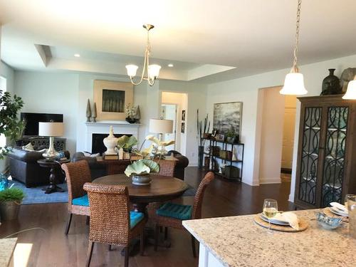 Greatroom-and-Dining-in-Newlin-at-Griffin's Ridge-in-Round Lake