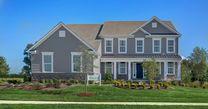 Rothwell Estates by Benchmark Builders in Wilmington-Newark Delaware