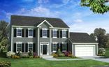 homes in The Reserve at Ponds Of Odessa by Benchmark Builders