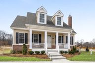 Traditions at Whitehall by Benchmark Builders in Wilmington-Newark Delaware