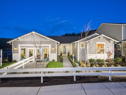 Search duvall new homes find new construction in duvall wa for New homes seattle washington area