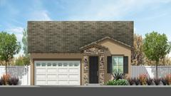 81351 Monet Ct (Plan 1)
