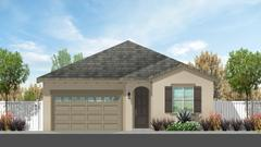 81388 Monet Ct (Plan 2)