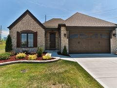 14730 Schoettler Grove Ct (Chateau)