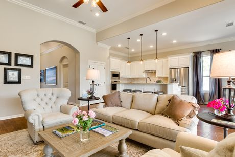 Greatroom-and-Dining-in-Palm-at-Retama Village at Bentsen Palm-in-Mission