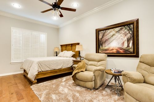 Greatroom-in-Palm-at-Retama Village at Bentsen Palm-in-Mission