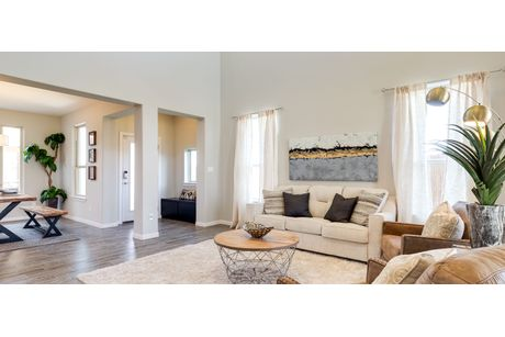 Greatroom-in-Rosario-at-Tanglewood at Bentsen Palm-in-Mission