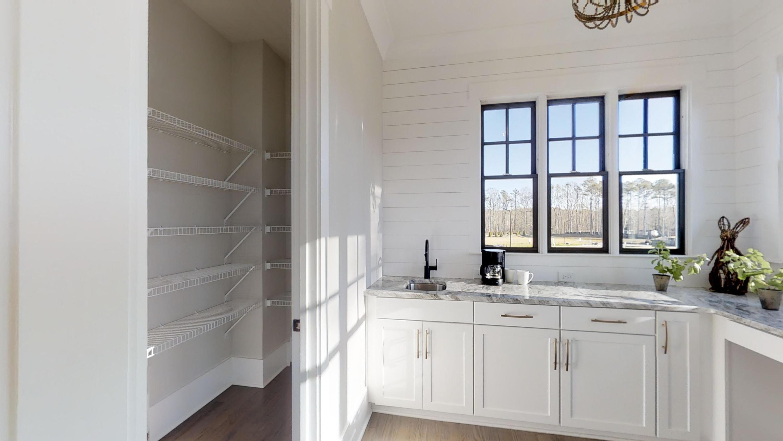 Bathroom featured in The Brooks C By Bercher Homes in Atlanta, GA