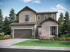 497 Red Thistle Drive (Residence Three)