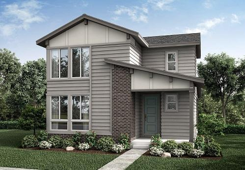 1749 Stable View Drive (Residence 2)